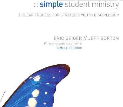 simple-student-ministry